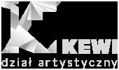 KEWI – dział artystyczny