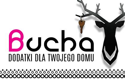 bucha2